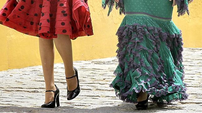 dolor de pies sevilla julia franco podologa