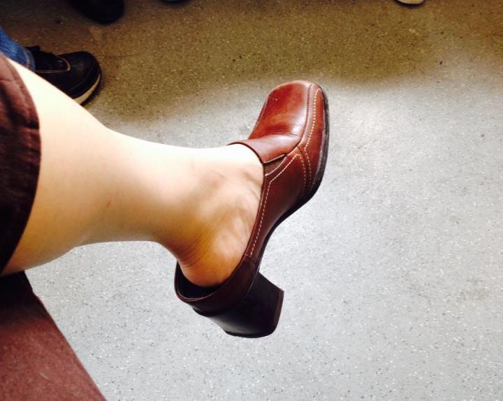 zapato-doloroso