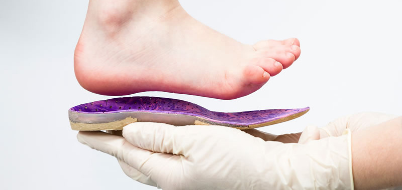 ortopodología-cordoba