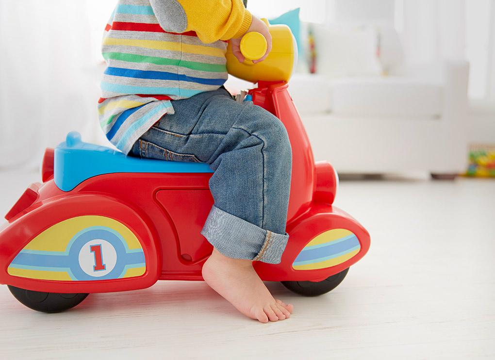 clinica de podologia infantil sevilla
